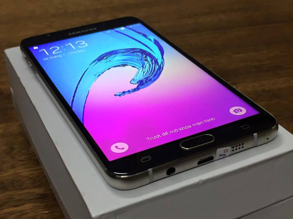 Xả hàng smartphone đài loan . Iphone 6s , iphone 6s plus , galaxy s7 . Note 5 , a9